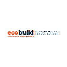 Ecobuild asks: What does sustainability mean to you?