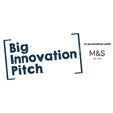 Ecobuild's Big Innovation Pitch