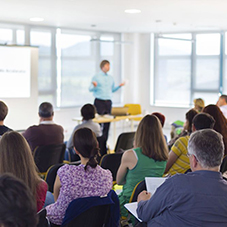 How CPD seminars can benefit Architects