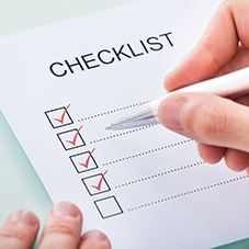 How to specify Solar PV [CHECKLIST]