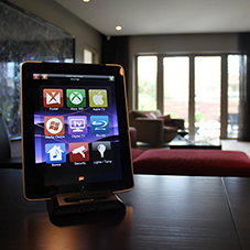 8 exciting Home Automation applications