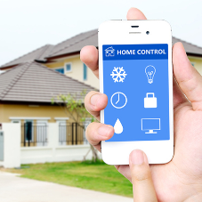 Why Home Automation is the smart next step