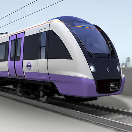 The Crossrail project: from start to finish