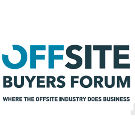 Offsite Buyers Forum: Where the offsite industry does business