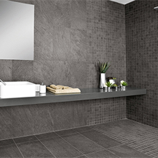 Solid growth in the UK wetroom market