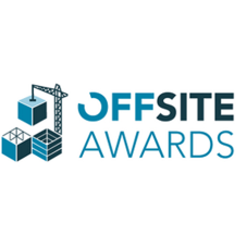 ecobuild 2018 to open with Offsite Awards