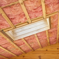 The 5 common Thermal Insulation materials