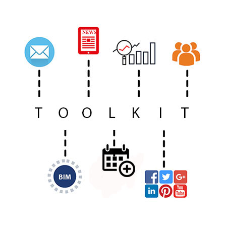 An introduction to the Construction Marketers' Toolkit