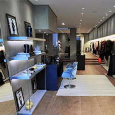 Why it is important to get retail interior design right