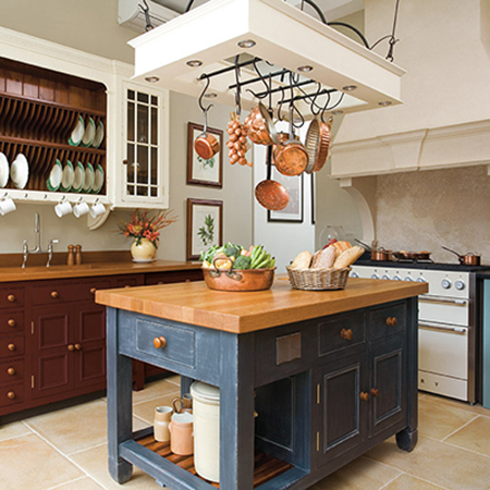 Remarkable 10 Cross Sector Interior Design Trends For 2018 Home Interior And Landscaping Ologienasavecom
