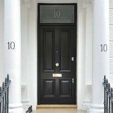 Growth in residential doors market set to slow
