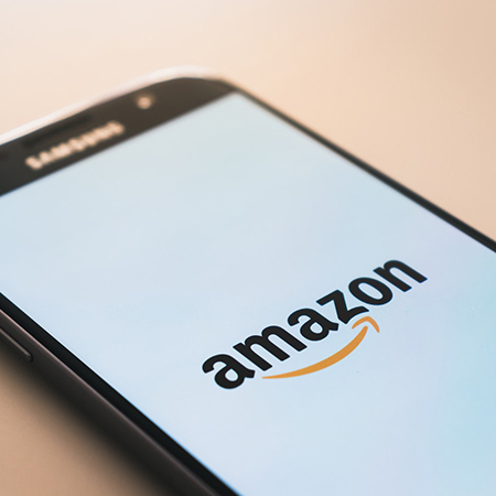 Amazon - should construction be scared or inspired?