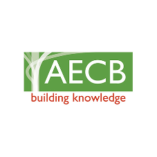 Barbour Product Search announces partnership with AECB
