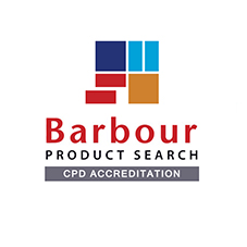 Barbour Product Search announces new CPD Accreditation programme
