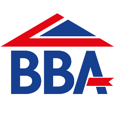 Barbour Product Search and BBA announce partnership
