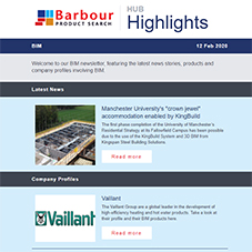 BIM | Latest news, articles and more