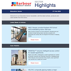 Education Highlights | Latest news, articles and more