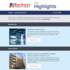 Offsite Highlights with Buildoffsite | Latest news, articles and more