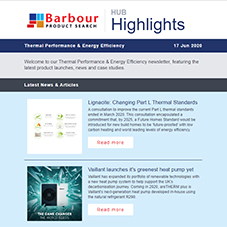 Thermal Performance Highlights | Latest news, articles and more
