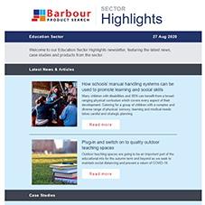 Education Sector Highlights | Latest news, articles and more