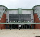 Parkway Multi-Screen Cinema, Cleethorpes