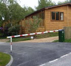 Warmwell Holiday Park, Dorchester