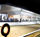 Henlow Greyhound Stadium