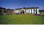 Vale Hotel, Golf and Spa Resort, Hensol, Vale of Glamorgan
