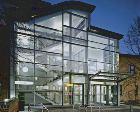 Primary Care Centre, Enfield, London