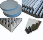 New Studiosorba Sound Absorbing Panels