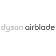 The Dyson Airblade™ hand dryer goes carbon positive