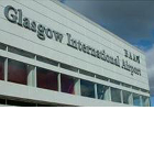 Flip-flow – first UK installation at Glasgow Airport.