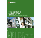 All in one place with the new NorDan brochure