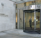 London Stock Exchange Group