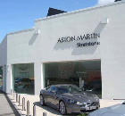 Weber renders give Aston Martin a smooth finish