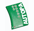 Autopa's 2009 Brochure and Price List available now