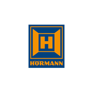 Hörmann presents its money saving solution