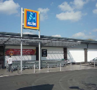 Aldi, nationwide