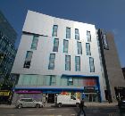 Southwark Travelodge