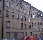 Yeaman Place, Edinburgh
