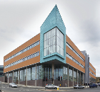 Gateshead College of Further Education