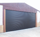 A Roller Shutter for every application