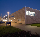 Kingspan Insulation for Hertfordshire's First Eco-School