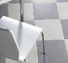 Versatile new floor tile range from British Ceramic Tile