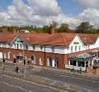 Waitrose, Welwyn Garden City