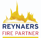 Reynaers Fire Products