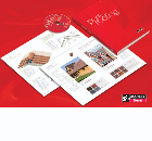 Marley Eternit launches latest edition of Pure Roofing manual
