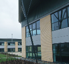 Buckingway Business Park, Cambridgeshire