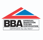 Purus Awarded BBA Certificate