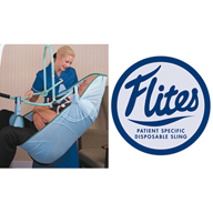 New Range of Flites Take Off...